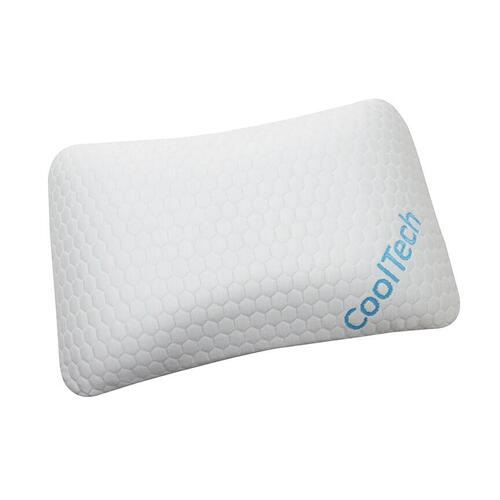 Bella Cooltech Pillow - Queen