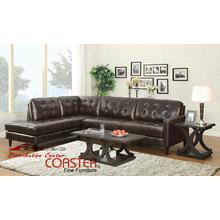 Coaster Furniture 501225 Houston TX