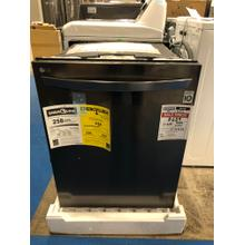 Top Control Smart wi-fi Enabled Dishwasher with QuadWash™ **OPEN BOX ITEM** West Des Moines Location