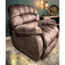 Roscoe The Beast - Small Big Man's Lift Recliner