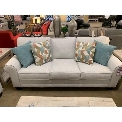 497 Sofa