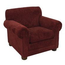 3723 Chair