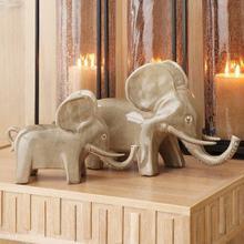 Elephant-Sm