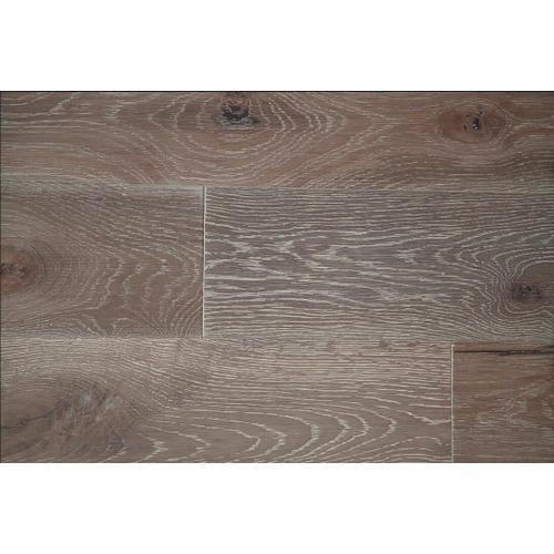 ANTICA  Oak