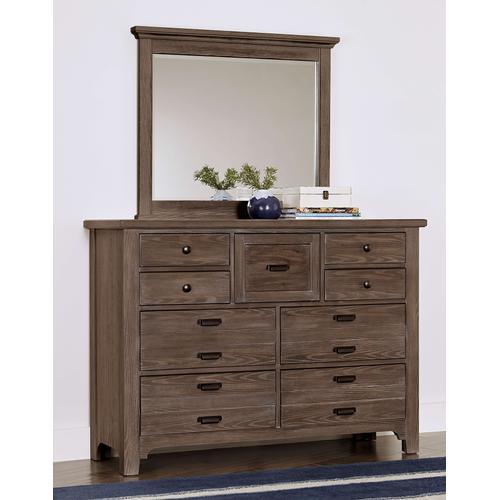 Bungalow Folkstone Dresser