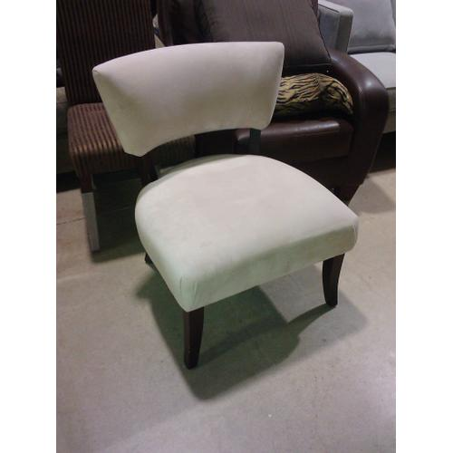 ASHLEY SLIPPER CHAIRS