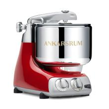 ANKARSRUM ORIGINAL MIXER AKM 6230 RED