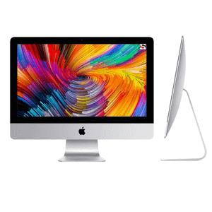 """Apple - Apple 21.5"""" iMac"""