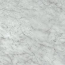 Alterna D4180 - D2180 Carrera Marble Engineered Tile