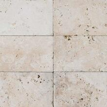 See Details - Tumbled Stone Ankara