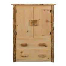RRP668 Armoire