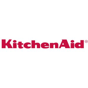 KitchenAid27 Inch Fingerprint Resistant Stainless Steel Trim Kit