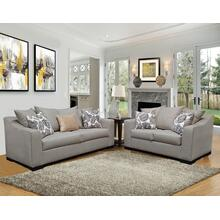 View Product - Mackie Sofa and Love Seat