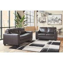 See Details - Ashley Morelos Sofa and Loveseat