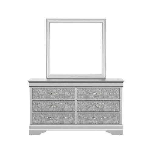 Verona Dresser