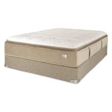 Hamilton Luxury Pillow Top