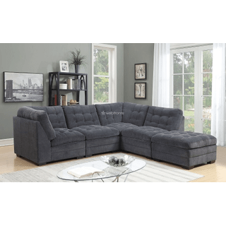 Morrison Sectional