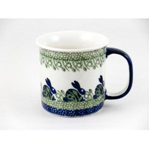 Gallery - Beatrix Straight Mug