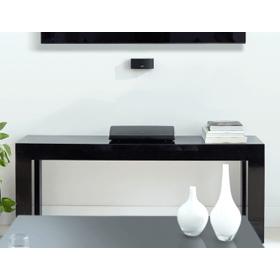 AdaptIQ Center Speaker for custom installation each