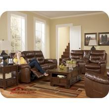 20300 Arjen - Copper Livingroom Signature Design by Ashley at Aztec Distribution Center Houston Texas