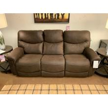 See Details - 936 Sofa