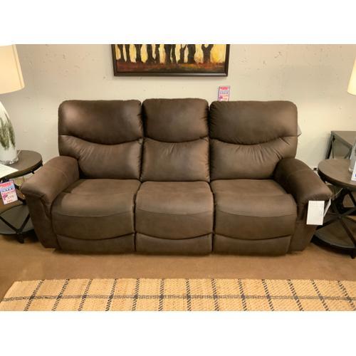 Stanton Furniture - 936 Sofa