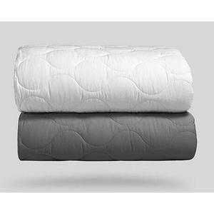 Dri-Tec Medium Warmth Climacore Blanket