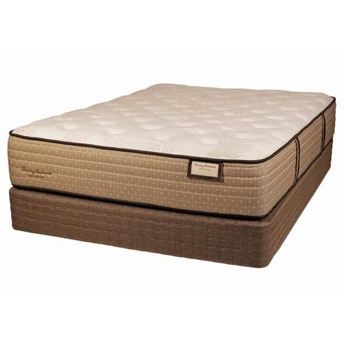 Tommy Bahama Mattresses - Tommy Bahama Shake the Sand Firm
