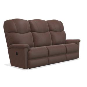 Lancer Reclining Sofa   (440-515-D143078)