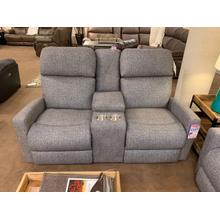 857 Loveseat