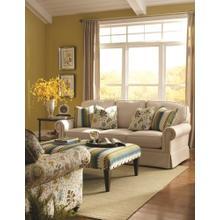 See Details - Winston Custom Upholstery Group