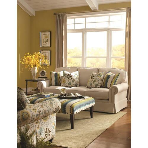 Winston Custom Upholstery Group