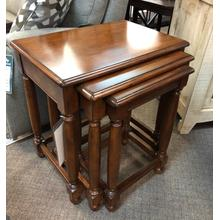 View Product - Grayson Nesting Tables (DISCONTINUED)