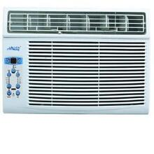 See Details - Arctic King AKW-12CR4 Air Conditioner