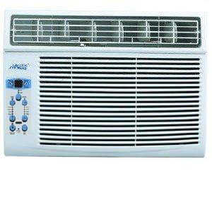 Arctic King - Arctic King AKW-12CR4 Air Conditioner