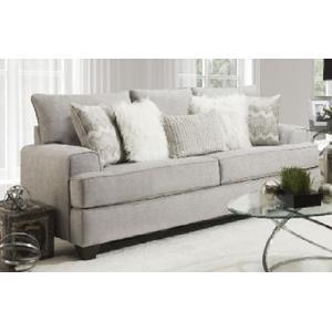 Albany Industries - Sofa