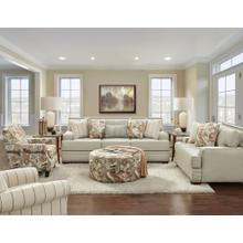 Fusion 8700K - sofa