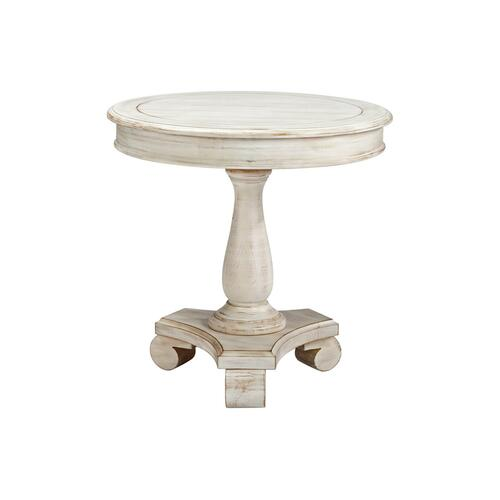 Mirimyn round side table