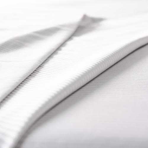 SureFit Cotton Sateen Sheet Set