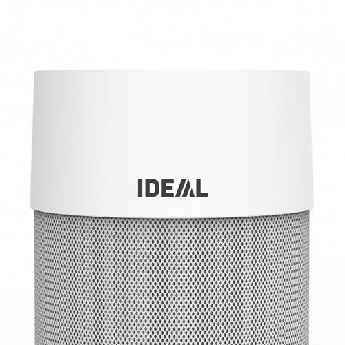 Ideal - AP40 Pro Air Purifier