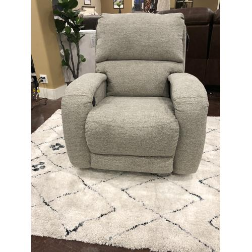 Southern Motion - Power Recliner
