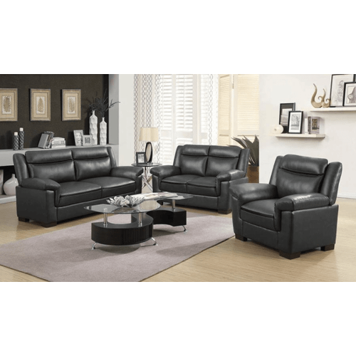 Packages - Arabella Sofa and Love Seat
