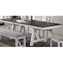 See Details - Maise Dining Table