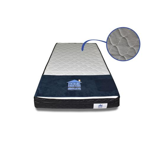 Chiro Extra Firm Mattress Set