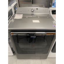 8.8%20cu.%20ft.%20Extra-Large%20Capacity%20Dryer%20with%20Advanced%20Moisture%20Sensing