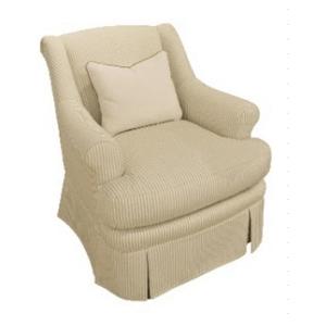 Lawford Chair