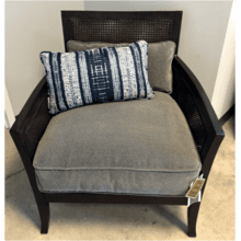 "Universal ""Nina"" Accent Chair"