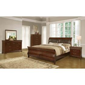 $1799.95 SPECIAL BUY! 8 PC. KING SET