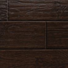 See Details - Midnight Hickory