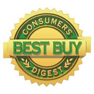 Restonic - RESTONIC Consumer Digest Best Buy Judson Plush Pocketed Coil Mattress Only